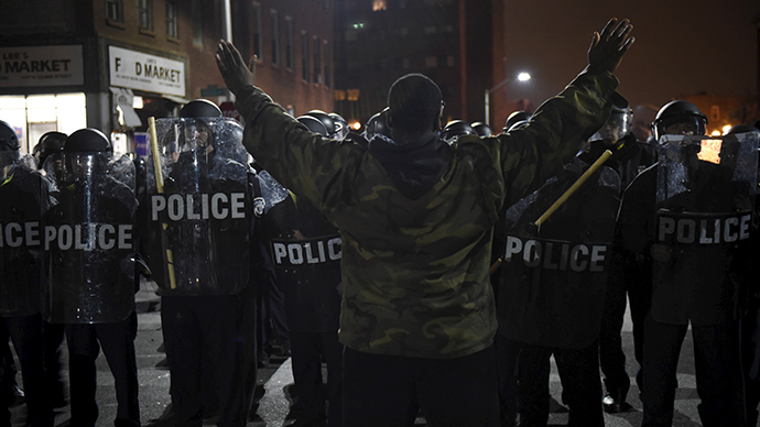 baltimore-police-gang-threat.si