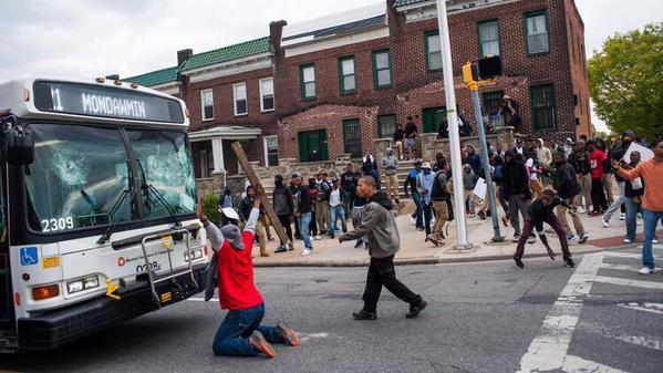 baltimore.protests