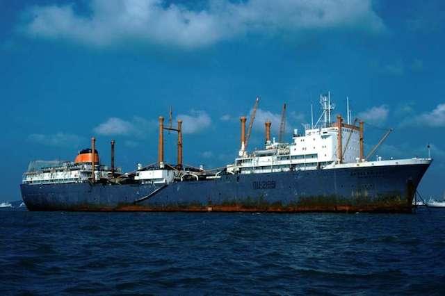 barco_ruso