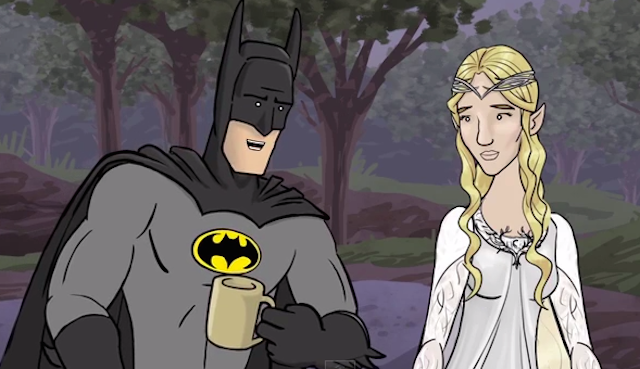 batman_galadriel_