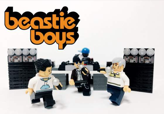 beastie-boys-legolised