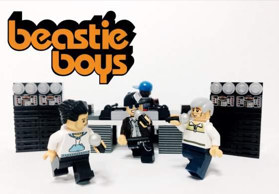 beastie-boys-legolised