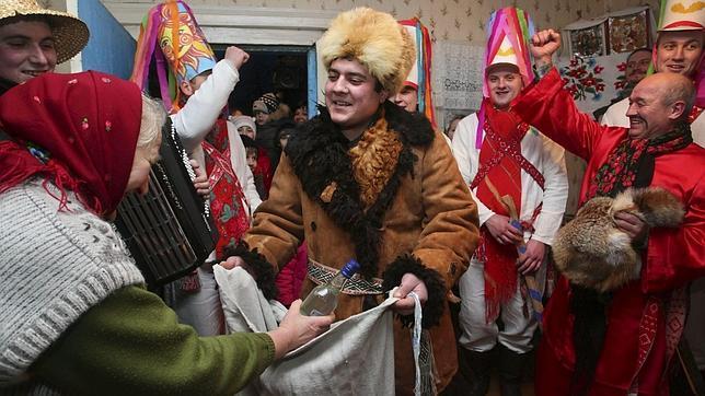 bielorrusos_alcohol