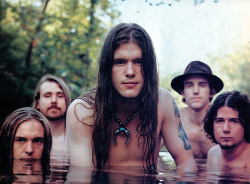 blindmelon