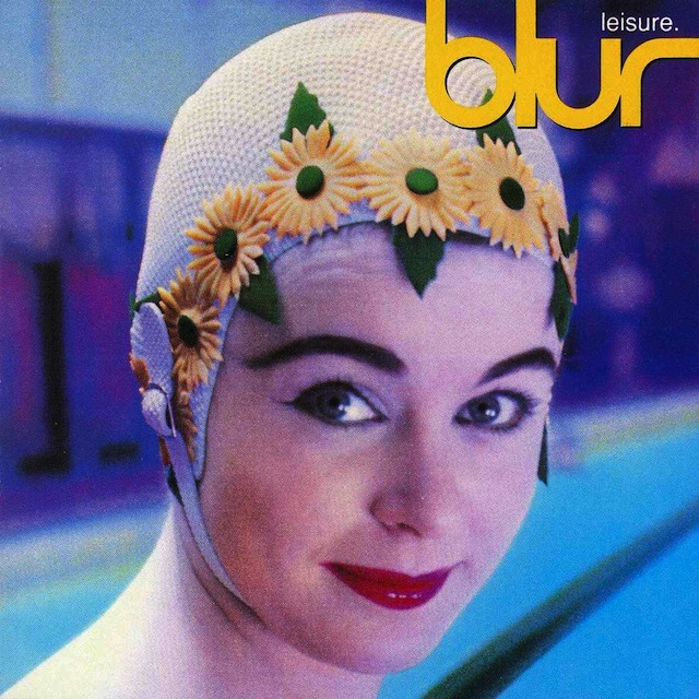 blur-leisure-special-edition-lp-special-edition-3021-MLM3909932736_032013-F