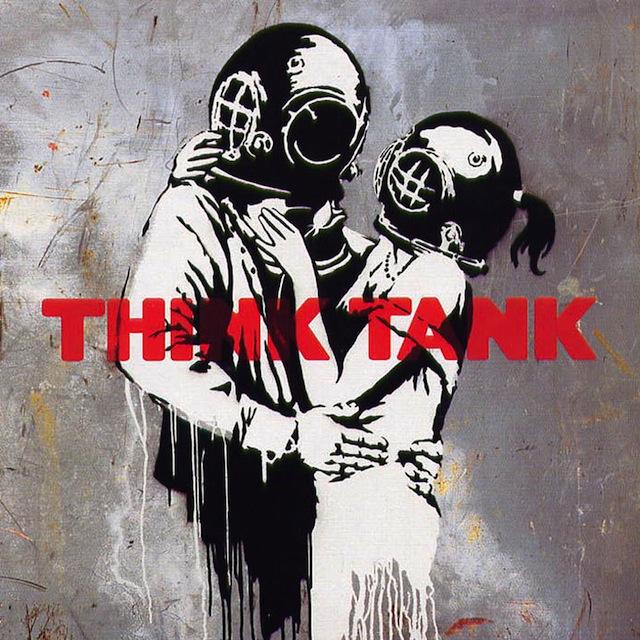 blur_-_think_tank_(2003)-front