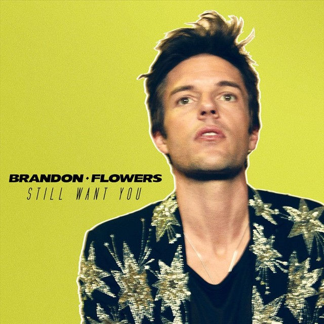 brandonflowers