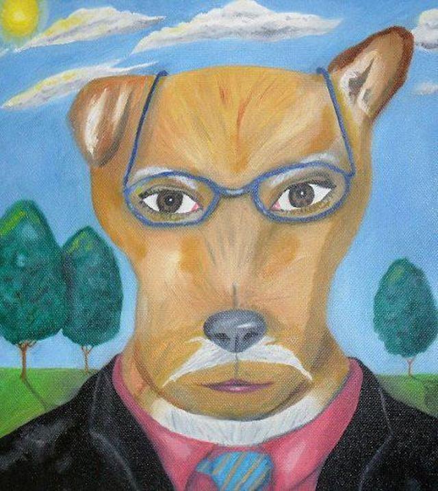 canina_raza_2