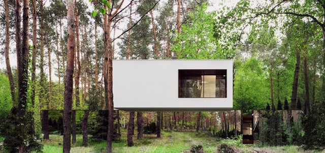 casa_flotante1