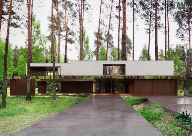 casa_flotante2