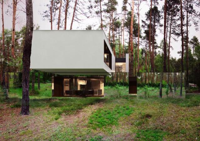 casa_flotante3