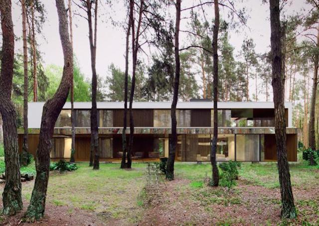 casa_flotante8