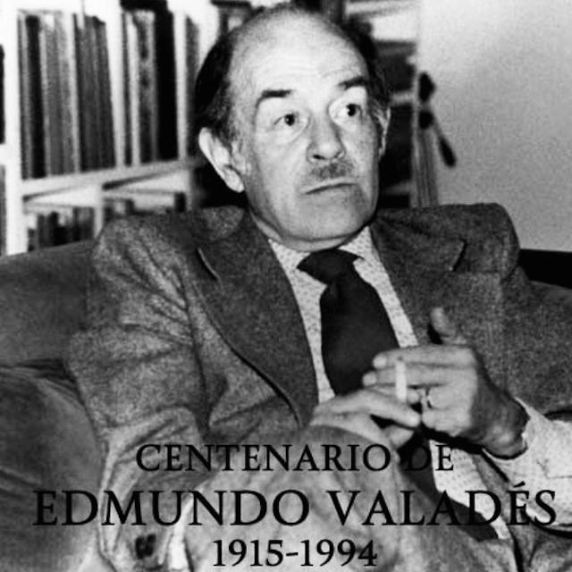 centenario_edmundo_