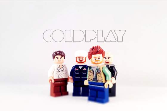 coldplay-legolised