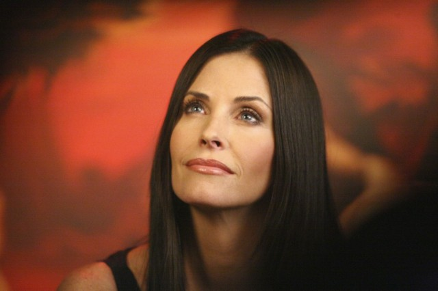 courteney-cox-2007-1024x682