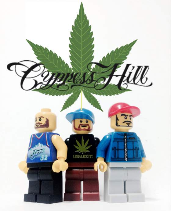 cypress-hill-legolised