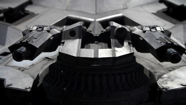 deandre-batman-extended-broll00-00-46-09still004-132532
