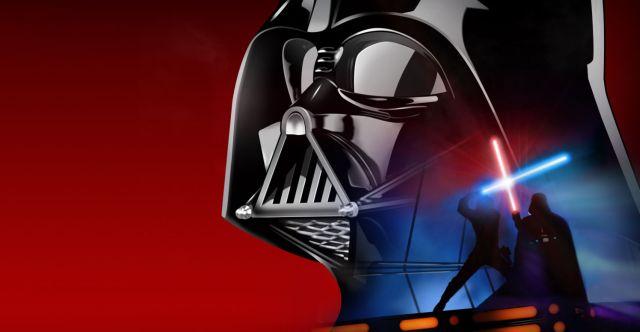 digital-star-wars-header