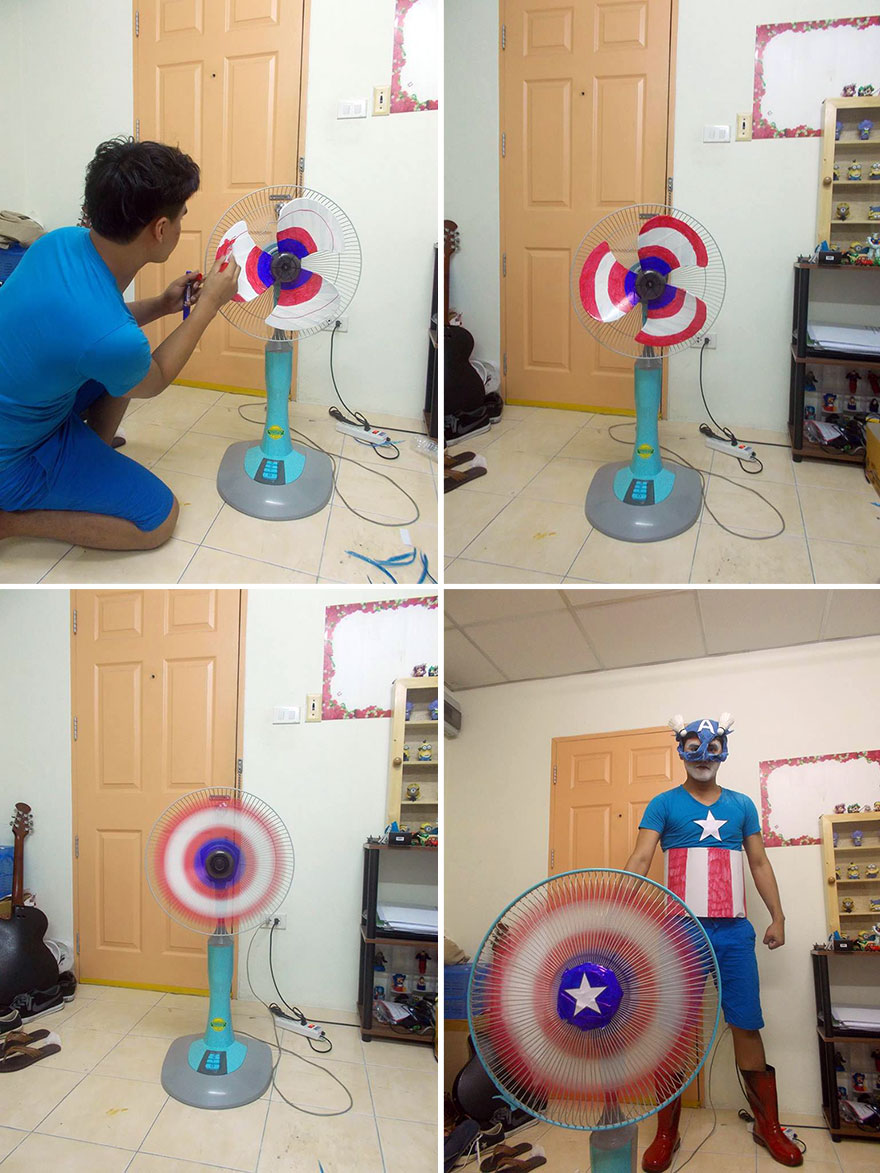 diy-low-cost-cosplay-costume-anucha-saengchart-6__880