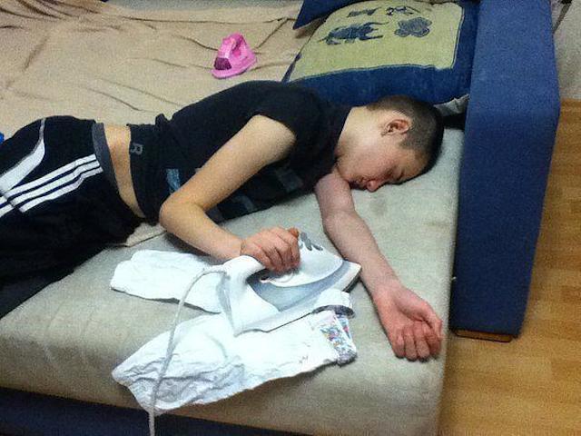 dormido_fiesta11