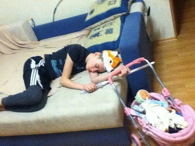 dormido_fiesta15