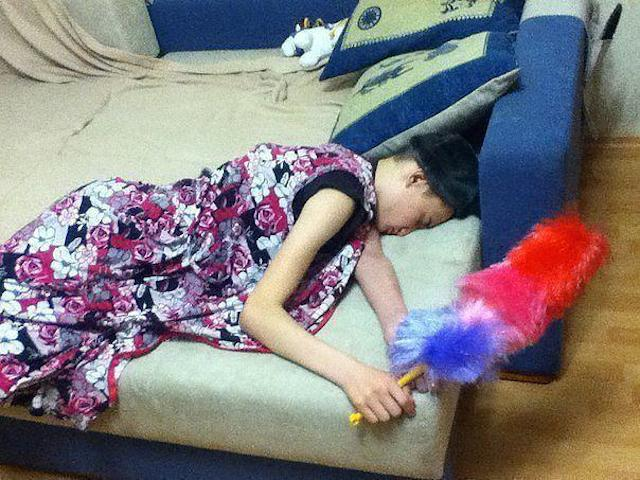dormido_fiesta16