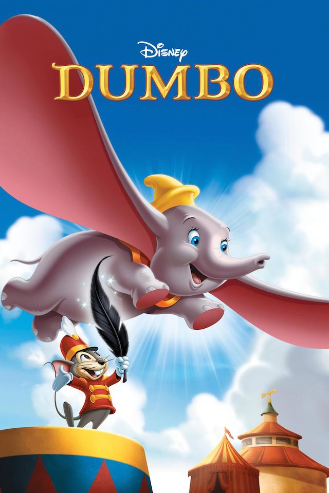dumbo_post_1