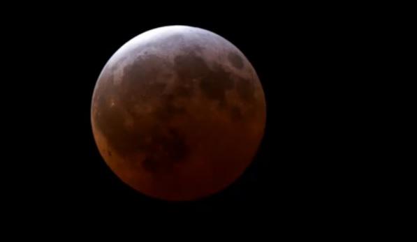 eclipse lunar4