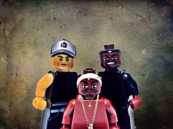 eminem-50-cent-dre-legolised