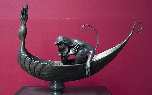 esculturas_lc3