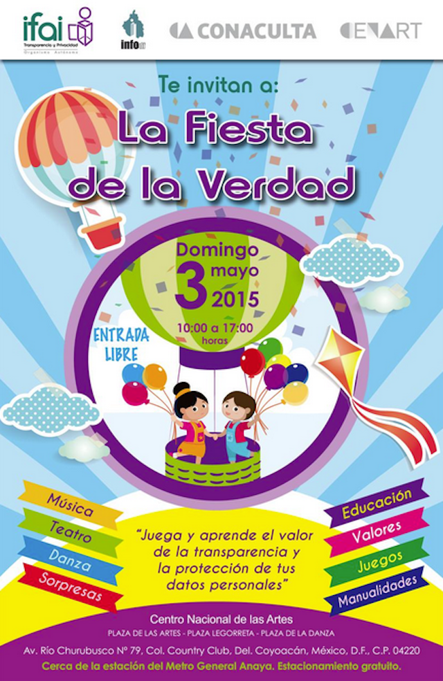 festival_verdad_