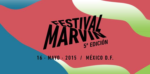 festivalmarvin