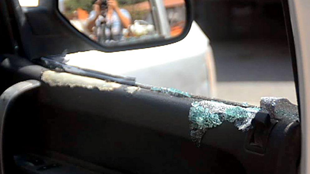 foto-enfrentamientos-en-apatzingan-2_995x560