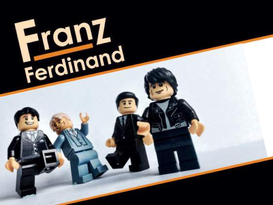 franz-ferdinand-legolised