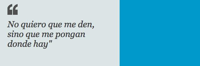 frasecorr14