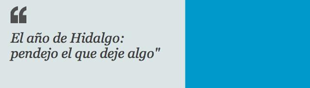 frasecorr7