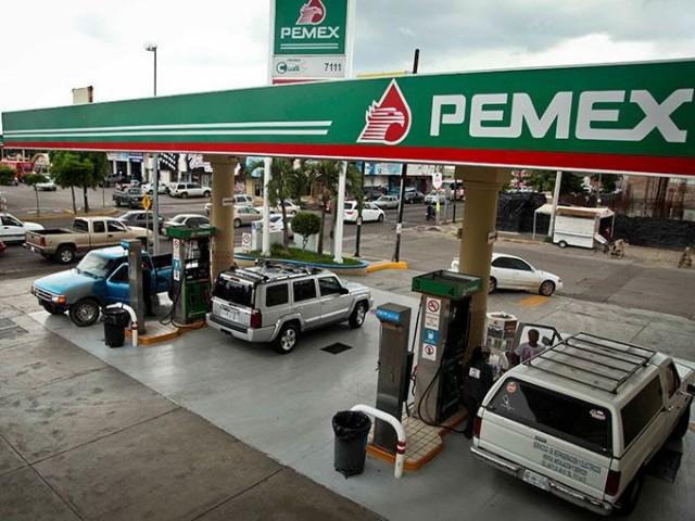 gasolina-aumento-noviembre-g