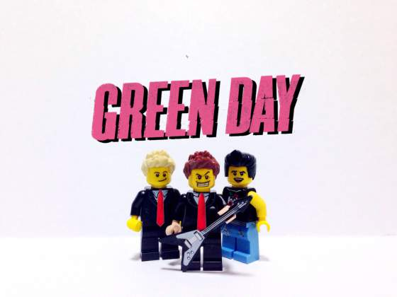 green-day-legolised