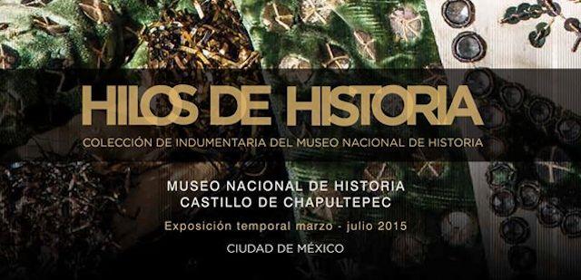 hilos_de_historia_mex