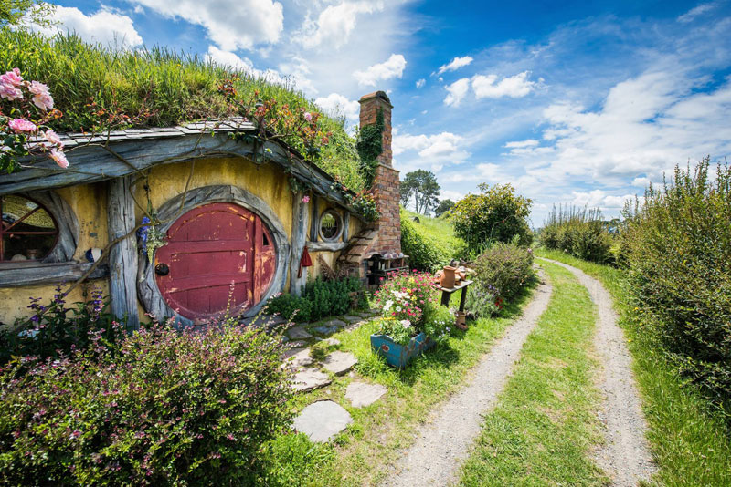 hobbiton-movie-set-tour-new-zealand-10