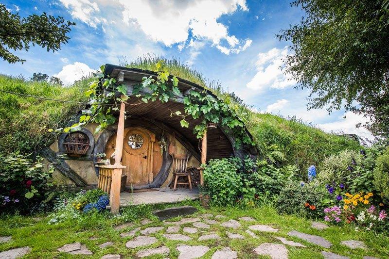 hobbiton-movie-set-tour-new-zealand-12