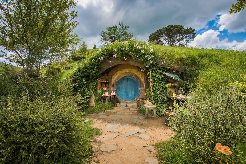 hobbiton-movie-set-tour-new-zealand-5