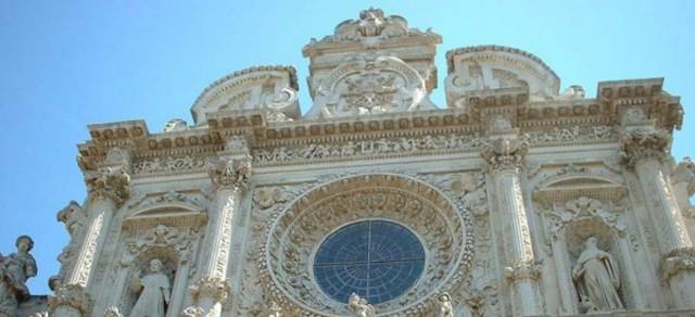 iglesia-italia-600x274
