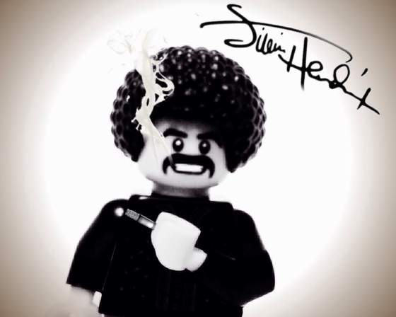 jimi-hendrix-legolised