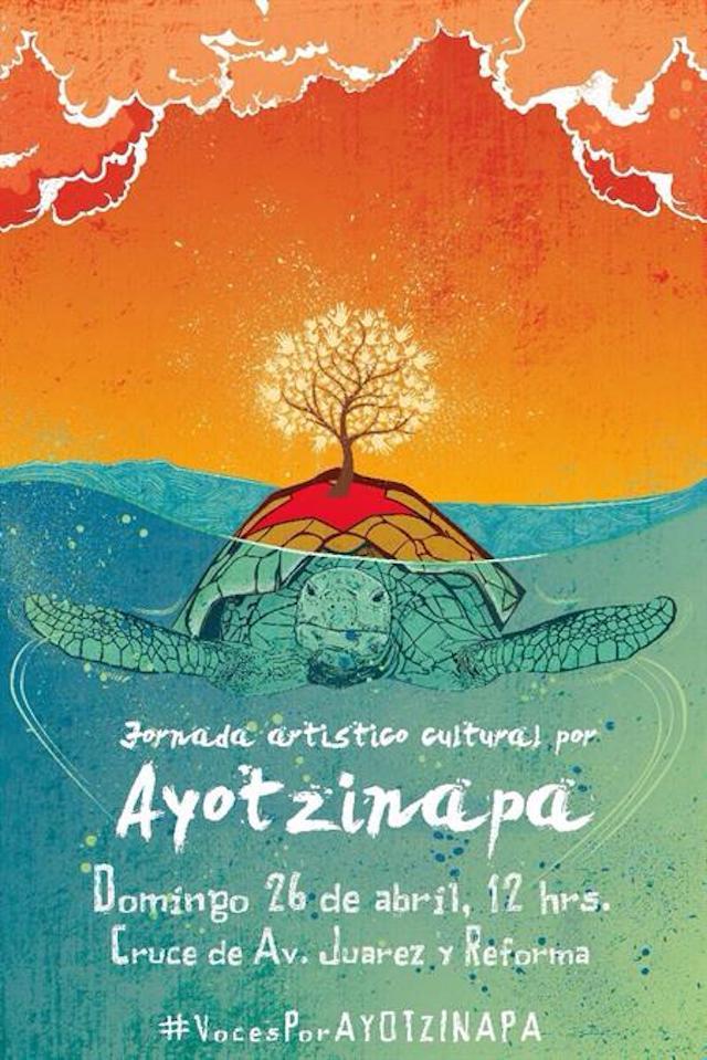 jornada_ayotzinapa
