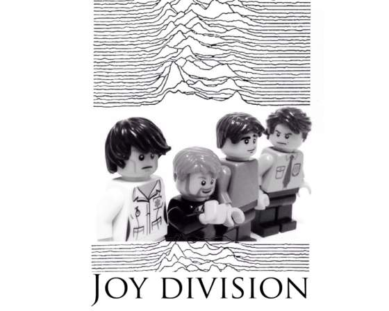 joy-division-legolised