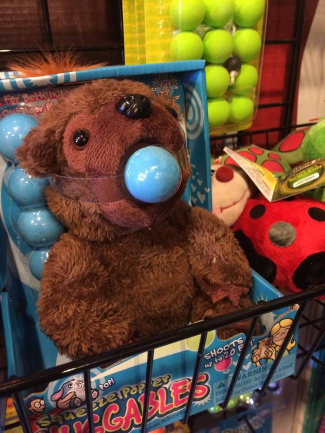 juguetes 14