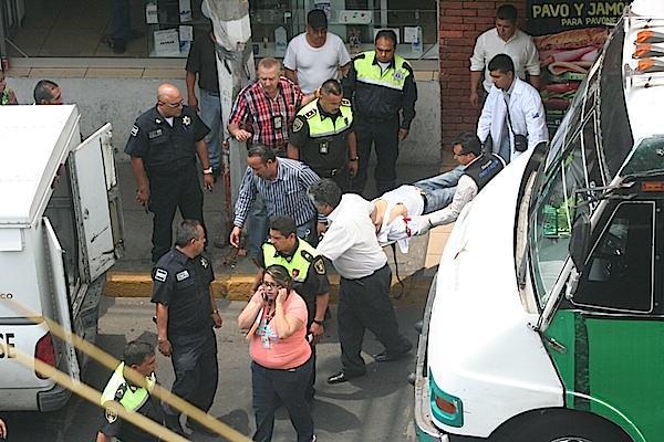 ladrones.ecatepec