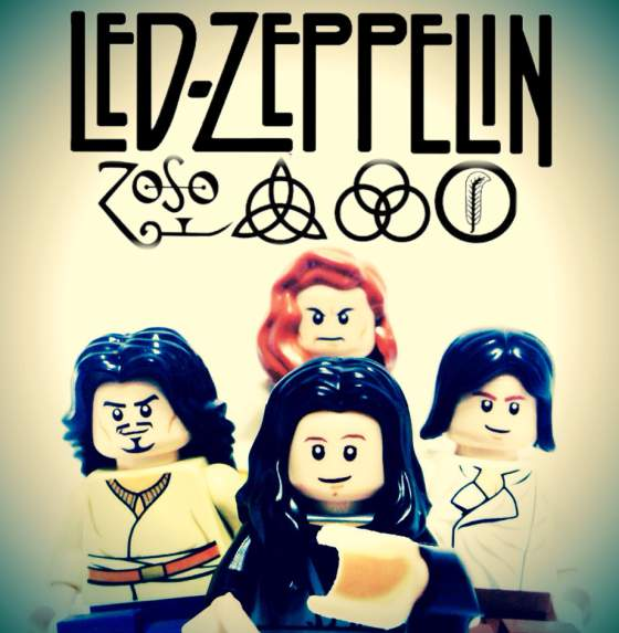 led-zeppelin-legolised
