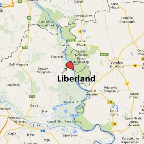 2310462-img-liberland.jpg